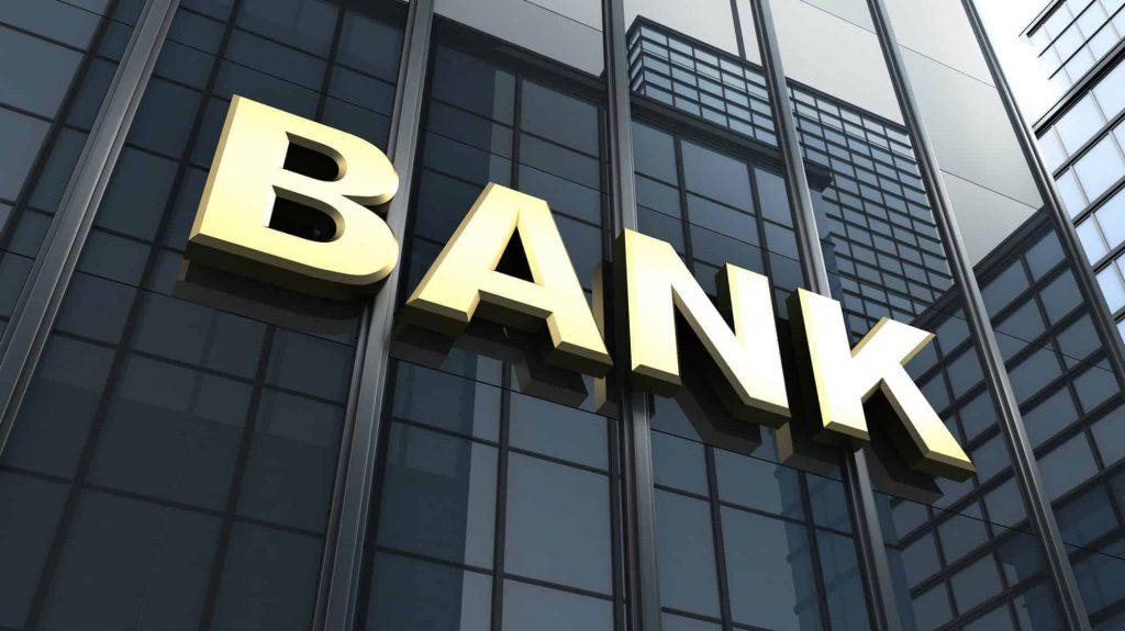auto loan bank